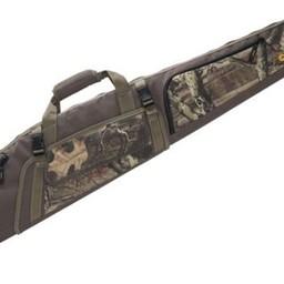 Allen Allan Bonanza Gear Fit Scoped Rifle Case