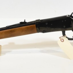 Winchester UG-14640 USED Winchester Model 94 c.30-30 Win Lever Action Rifle