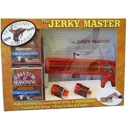 Hi Mountain Jerky Master