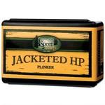 Speer Bullets Jacketed HP Plinker