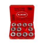 Lee Precision Hand Priming Tool Shell Holder Set