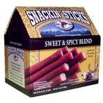 Hi Mountain Seasonings Make Your Own Snackin' Sticks