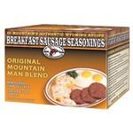 Hi Mountain Seasonings Breakfast Sausage Seasonings