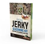 Game Keeper Jerky Seasoning 5lb