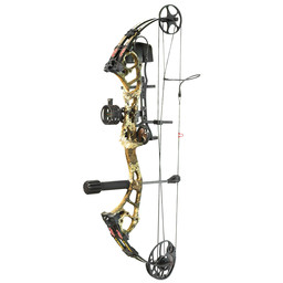 PSE Stinger Max Pro Right Hand CY 29-55