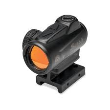 Burris RT-1 2 MOA Red Dot Sight System
