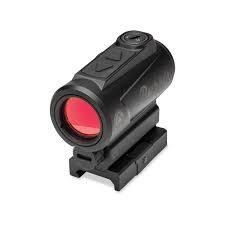 Burris FastFire RD 2 MOA Rifle Dot