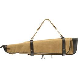 """Beretta Beretta Terrain Takedown Gun Case 35.5"""""""