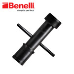 Benelli Choke Wrench 20 Gauge