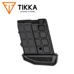 Tikka T1x 17HMR 10-Round Magazine