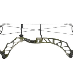 Elite Impulse 31 Compound Bow
