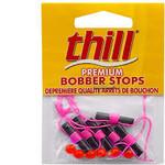Thill Bobber Stop