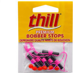 Thill Thill Bobber Stop