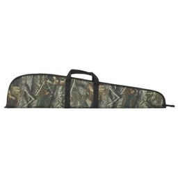 "Allen Allen Camo Scoped Rifle Case 46"" Endura"