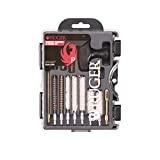 Allen Allan Ruger Compact Handgun Cleaning Kit