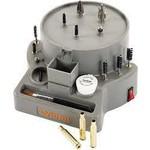 Lyman Case Prep Xpress Center Electronic 115 Volt Model