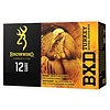 """Browning Browning BXD 12 Gauge 3.5."""" #5 1 7/8 oz Lead Turkey Load (10 Rounds)"""