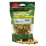 Remington Unprimed Brass 45 Auto (100 Count)