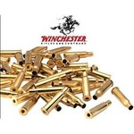 Winchester Unprimed Brass