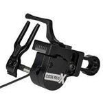 Ripcord Code Red X Right Hand Arrow Rest