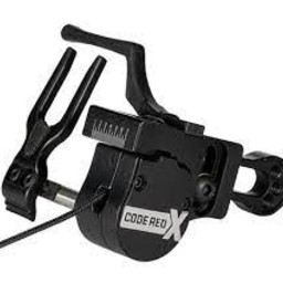 Ripcord Ripcord Code Red X Right Hand Arrow Rest