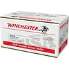 Winchester Winchester 223 Rem 55 Grain FMJ 150 Round Value Pack