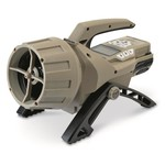 Western Rivers Mantis Pro 400 Electronic Game Call