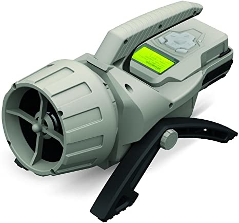 Western Rivers Western Rivers Mantis Pro 100 Electronic Game Call