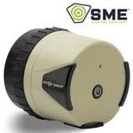 GSM Spot Shot WiFi Scope Camera
