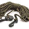 Hunting Made Easy HME Gear & Bow Lift Cord
