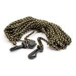 HME Gear & Bow Lift Cord