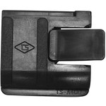 Birchwood Casey T&S Save-It Shell Catcher For 12 Gauge Beretta A400 Right Hand