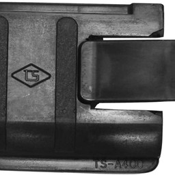 Birchwood Casey Birchwood Casey T&S Save-It Shell Catcher For 12 Gauge Beretta A400 Right Hand