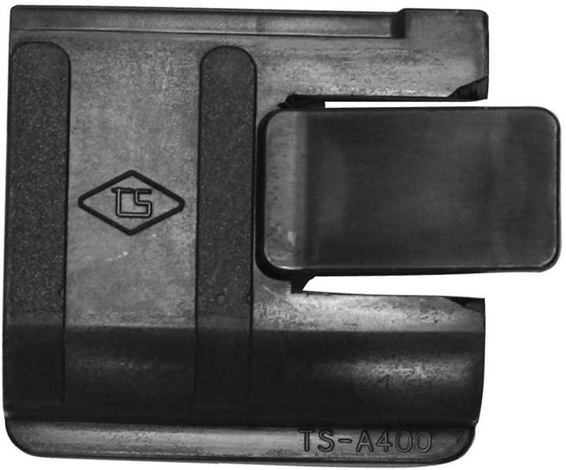 Birchwood Casey Birchwood Casey T&S Save-It Shell Catcher For 12 Gauge Beretta A400 Right Hand
