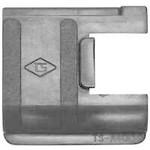 Birchwood Casey Save-it Shell Catcher For 12 Gauge Beretta A400MT Right Hand