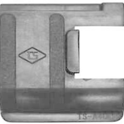Birchwood Casey Birchwood Casey Save-it Shell Catcher For 12 Gauge Beretta A400MT Right Hand