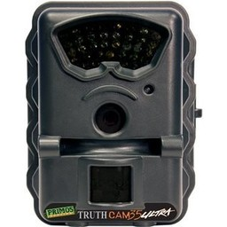 Primos Hunting Primos Truth Cam Ultra 35 Game Camera