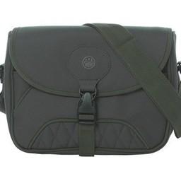 Beretta Beretta GameKeeper Medium Cartridge Bag Green Leaf