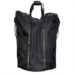 Primos Hunting Primos Silver XP Silver Lined Storage Bag (Black)