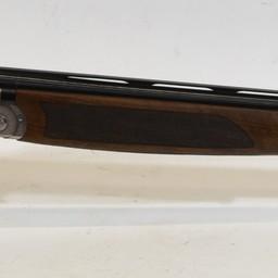 """Beretta UG-14748 USED Beretta 12 Gauge, 686 Silver Pigeon I Sporting 32"""" Barrels"""