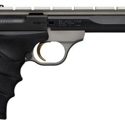 """Browning Browning Buckmark Contour 22LR 5.5"""" Barrel URX Gray"""
