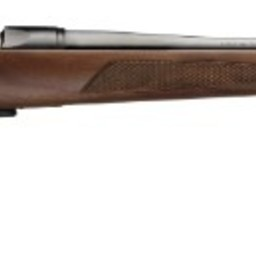 "Browning Browning A-Bolt lll Hunter .270 Win. 22"" Barrel"