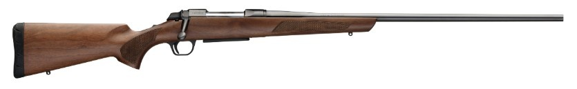 "Browning Browning A-Bolt III Hunter 300 Win Mag 26"" Barrel"