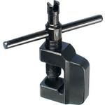 UTG SKS/AK Front Sight Adjustment Tool