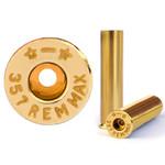 Remington 357 Maximum Unprimed Casing (100 Count)