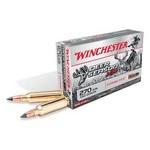 Winchester Deer Season XP 270 WSM 130 Grain (20 Rounds)