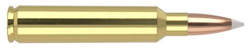 Nosler Nosler Trophy Grade Ammunition (20 Rounds)
