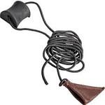 Bear Archery Bow Stringer For Long Bow