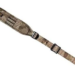 Browning Browning Range Pro TDX Sling A-Tacs TDX Camo