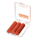 Primos Hunting Box Call Chalk (3-Pack)